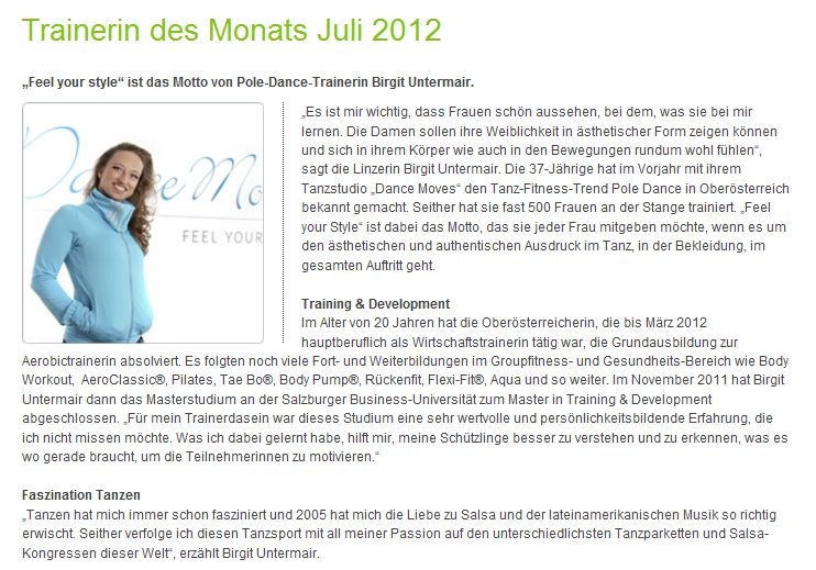 trainerin_des_monats_juli_2012